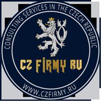 Logo-czFIRMYru-1-200