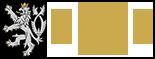 Logo 155x60