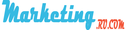 logo-420x100