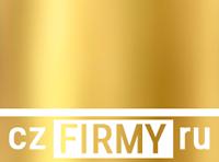 logo-czfirmyru-200