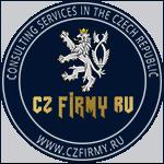 Logo-czFIRMYru-1-150